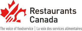Restaurants Canada – Buyers Guide