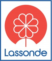 A. LASSONDE INC