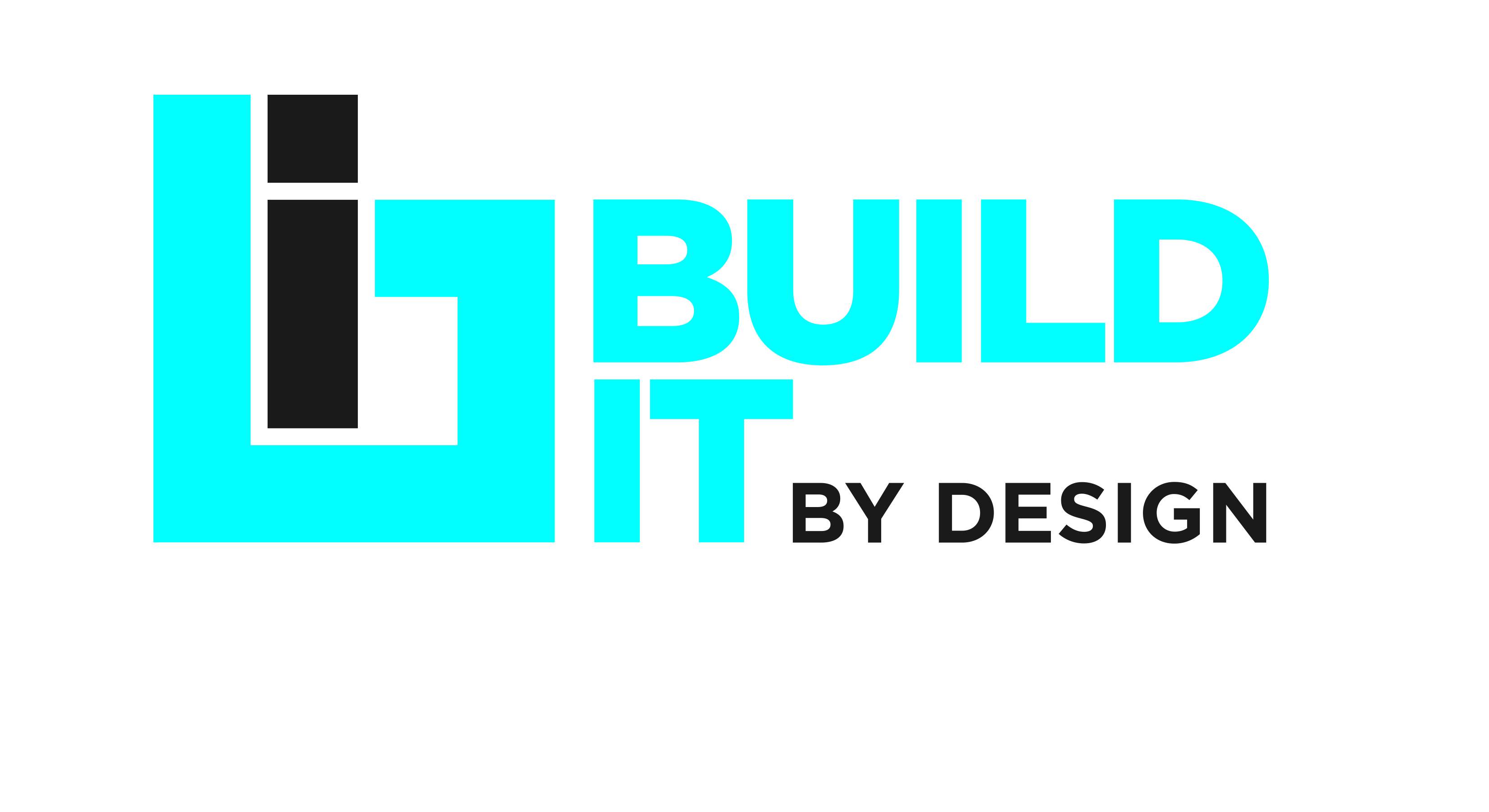 Build it by design restaurants canada buyers guide
