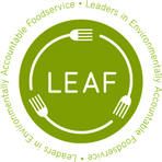LEAF (Leaders in Environmentally Accountable Foodservice)