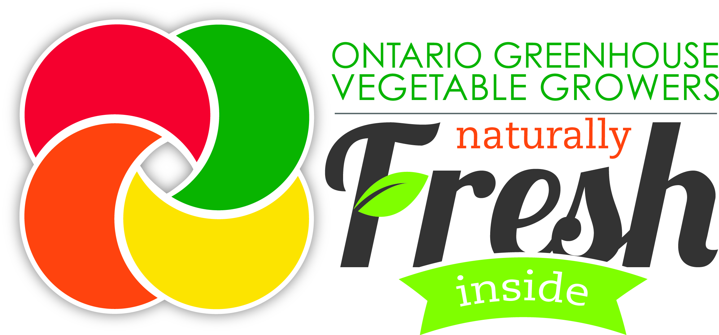 ONTARIO GREENHOUSE VEGETABLE GROWERS (OGVG)