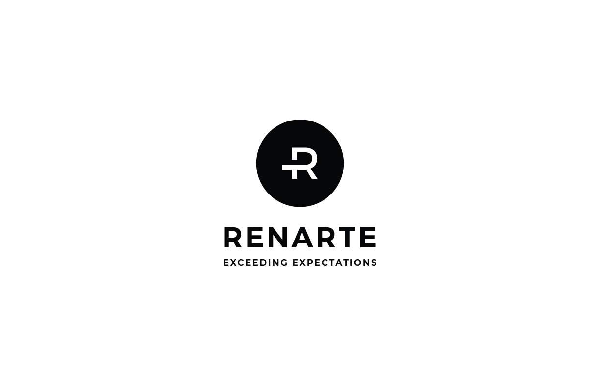 Renarte North America Inc.