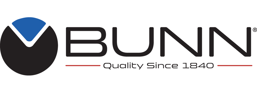 BUNN-O-MATIC CORPORATION OF CANADA