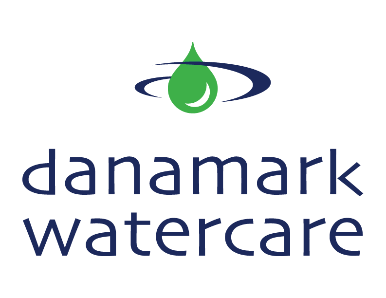 DANAMARK WATERCARE