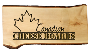 Canadian Cheese Boards Inc.
